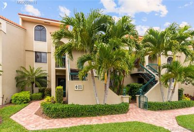 2512 NW Seagrass Drive Palm City FL 34990