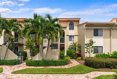 2508 NW Seagrass Drive Palm City FL 34990