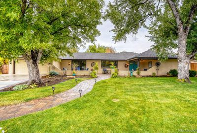 10886 W 31st Place Lakewood CO 80215