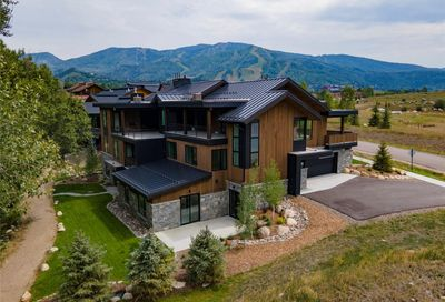 650 Angels View Way Steamboat Springs CO 80487