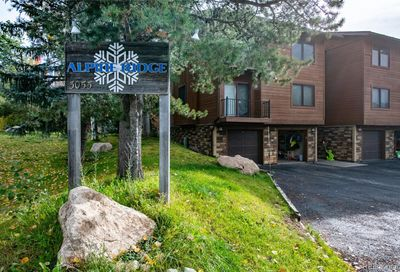 3055 Village Drive Steamboat Springs CO 80487