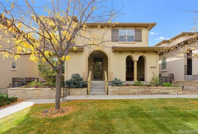 10189 Bluffmont Drive Lone Tree CO 80124
