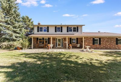 3348 County Road 4 Erie CO 80516
