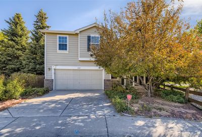 4405 Waverly Way Highlands Ranch CO 80126