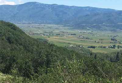 28100 #B1 Grouse Creek Park Road Steamboat Springs CO 80487