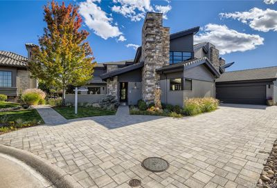 10135 S Shadow Hill Drive Lone Tree CO 80124