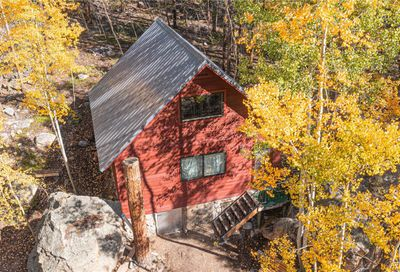 10297 E State Highway 82 Twin Lakes CO 81251