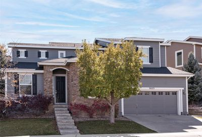 2623 Pemberly Avenue Highlands Ranch CO 80126