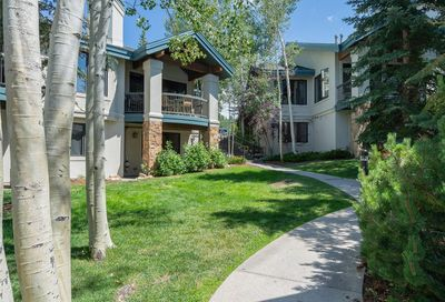 2315 Storm Meadows Drive Steamboat Springs CO 80487