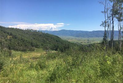 28100 #B2 Grouse Creek Park Road Steamboat Springs CO 80487