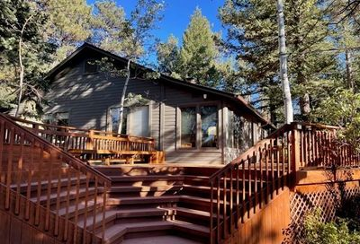25997 Mountain View Road Golden CO 80401