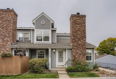 8259 W 90th Place Broomfield CO 80021