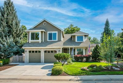 14228 W 69th Place Arvada CO 80004