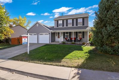 13160 W 62nd Place Arvada CO 80004