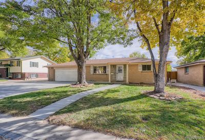8422 Chase Street Arvada CO 80003