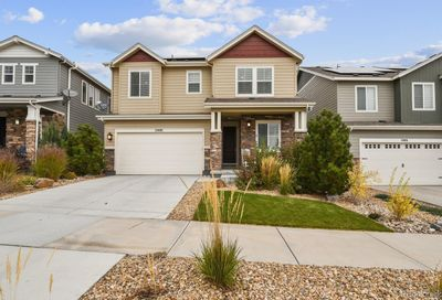 15481 W 93rd Place Arvada CO 80007