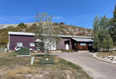 2760 Acre Lane Steamboat Springs CO 80487