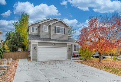 488 English Sparrow Trail Highlands Ranch CO 80129
