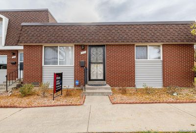 772 S Youngfield Court Lakewood CO 80228