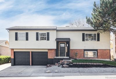 6232 W 113th Avenue Westminster CO 80020