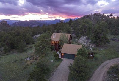 2971 Lory Lane Estes Park CO 80517