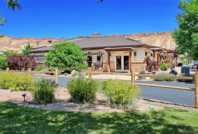 3708  G Road Palisade CO 81526