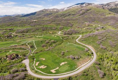 33900 Canyon Court Steamboat Springs CO 80487