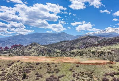 2517 Lyons View Point Colorado Springs CO 80904