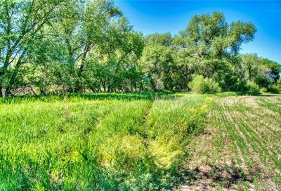 4801 East Harmony Road Fort Collins CO 80528