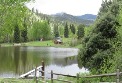 243 Forest Circle South Fork CO 81154
