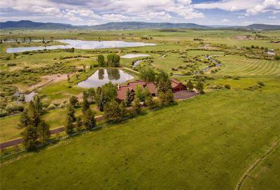 32735 State Highway 131 Steamboat Springs CO 80487