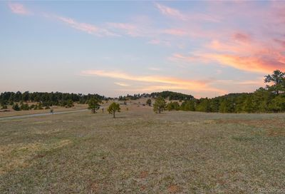Lot 1  Ridge Way Golden CO 80401