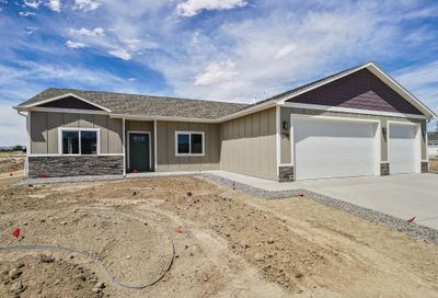 2146  Slope Creek Avenue Grand Junction CO 81505