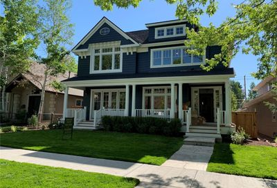 2358 S Columbine Street Denver CO 80210