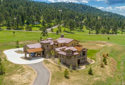 484 Spring Ranch Drive Golden CO 80401