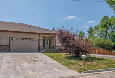 6340 30th Avenue Wheat Ridge CO 80214