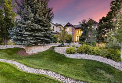 8588  Colonial Drive Lone Tree CO 80124