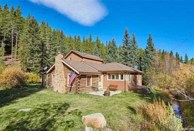 2919 Beaver Creek Road Black Hawk CO 80422