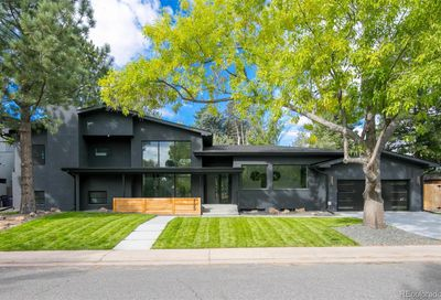 265 S Elm Street Denver CO 80246