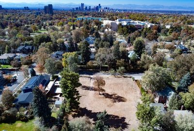 1980  Albion Street Denver CO 80220