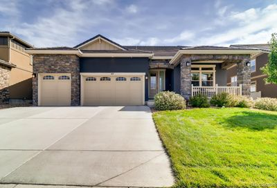 83 Pipit Lake Court Erie CO 80516