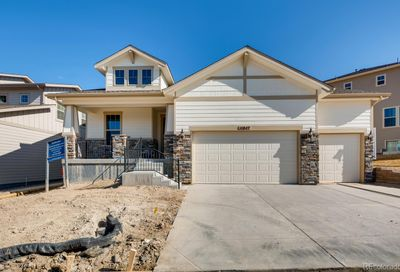 11847  Discovery Circle Parker CO 80138
