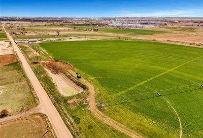 Tbd Cr 29 - 48 Acres Fort Lupton CO 80621