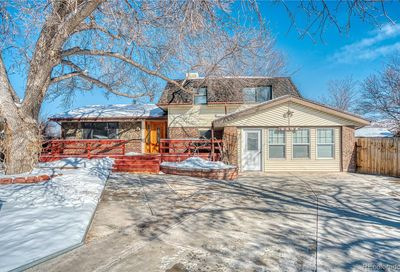 4451 Peakview Avenue Centennial CO 80121