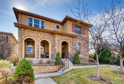 10225  Bluffmont Drive Lone Tree CO 80124