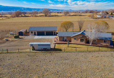 991  21 Road Fruita CO 81521