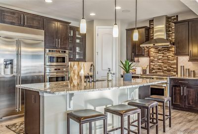 10675  Greycliffe Drive Highlands Ranch CO 80126