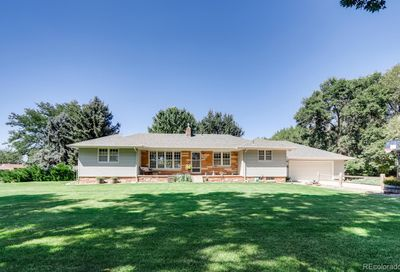 1316 State Highway 66 Longmont CO 80504