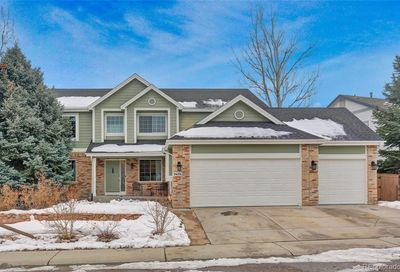 9406  Sand Hill Place Highlands Ranch CO 80126