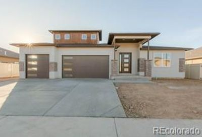 273  Everest Street Grand Junction CO 81503
